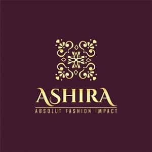 Ashira-Logo.jpg